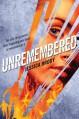 Unremembered - Jessica Brody
