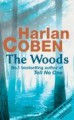 The Woods - Harlan Coben