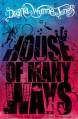 House of Many Ways - Diana Wynne Jones