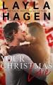 Your Christmas Love (The Bennett Family) - Layla Hagen