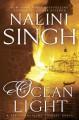 Ocean Light - Nalini Singh