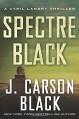 Spectre Black - J. Carson Black