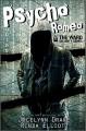 Psycho Romeo - Rinda Elliott, Jocelynn Drake