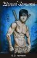 Eternal Samurai - B.D. Heywood