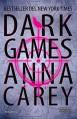 Dark Games (eNewton Narrativa) - Anna Carey