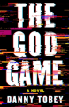 The God Game - Danny Tobey
