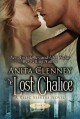 The Lost Chalice - Anita Clenney