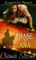 Chase 'n' Ana - Ciana Stone