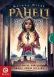 Paheli: Spiel um alles oder nichts - Karuna Riazi, Maximilian Meinzold, Cornelia Panzacchi