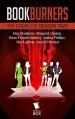 Bookburners: The Complete Season 2 - Mur Lafferty, Amal El-Mohtar, Max Gladstone, Margaret Dunlap, Andrea Phillips, Brian Francis Slattery