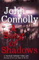 A Song of Shadows: A Charlie Parker Thriller: 13 - John Connolly