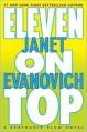 Eleven on Top (Stephanie Plum Series #11)