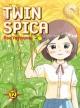Twin Spica: Volume 12 - Kou Yaginuma