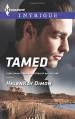 Tamed (Corcoran Team: Bulletproof Bachelors) - HelenKay Dimon