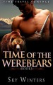 Time of the Werebears Book 1 - Sky Winters