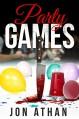 Party Games - Jon Athan