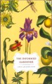 The Informed Gardener - Linda Chalker-Scott