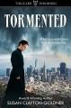 Tormented - Susan Clayton-Goldner