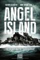 Angel Island: Die Halloween-Anthologie - Oliver Schütte,Uwe Voehl