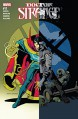 Doctor Strange (2015-) #11 - Jason Aaron, Kevin Nowlan, Leonardo Romero