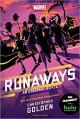 Runaways: An Original Novel - Christopher Golden