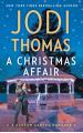 A Christmas Affair (Ransom Canyon) - Jodi Thomas