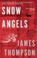 Snow Angels (Inspector Vaara, Book 1) - James Thompson