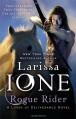 Rogue Rider - Larissa Ione