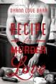Recipe for Love (Entangled Select Suspense) - Dyann Love Barr