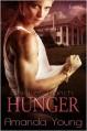 Hunger - Amanda Young