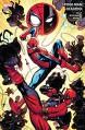 Spider-Man/Deadpool (2016-) #8 - Joe Kelly, Ed McGuinness