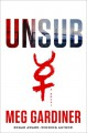 UNSUB: A Novel - Meg Gardiner