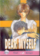 Dear Myself - E. Eiki
