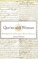 Qur'an and Woman: Rereading the Sacred Text from a Woman's Perspective - Amina Wadud