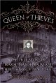 """Queen of Thieves: The True Story of """"Marm"""" Mandelbaum and Her Gangs of New York - J. North Conway"""