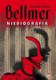 Bellmer. Niebiografia - Marek Turek