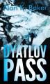 Dyatlov Pass - Alan K. Baker
