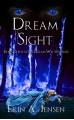 Dream Sight - Erin A. Jensen