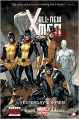 All-New X-Men, Vol. 1: Yesterday's X-Men - Stuart Immonen, Brian Michael Bendis