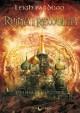 Ruina i rewolta - Leigh Bardugo