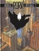 Rork l'intégrale, Tome 2 - Andreas