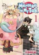 Merman in My Tub Vol. 1 - Itokichi