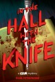 In The Hall With The Knife - Diana Peterfreund