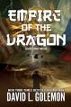 Empire of the Dragon - David. L. Golemon