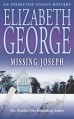Missing Joseph - Elizabeth George