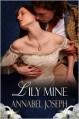 Lily Mine - Annabel Joseph