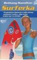 Surferka - Bethany Hamilton