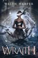 Wraith - Helen Harper