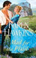 Mad for the Plaid (The Oxenburg Princes) - Karen Hawkins