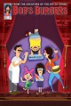 Bob's Burgers Ongoing #2: Digital Exclusive Edition - Rachel Hastings, Jeff Drake, Brian Hall, Steven Theis, Joe Healy, Emiko Sawanobori